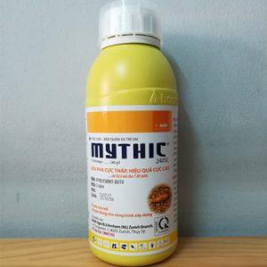 Thuốc diệt mối MYTHIC 240SC