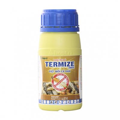 thuoc diet moi tan goc termize 200sc nho