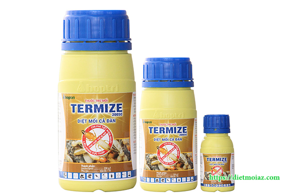 thuoc diet moi tan goc termize 200sc