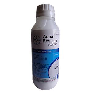 Thuốc diệt côn trùng AQUA RESIGEN 10.4EW